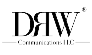 DRW Communications, LLC