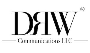 DRW Communications, LLC